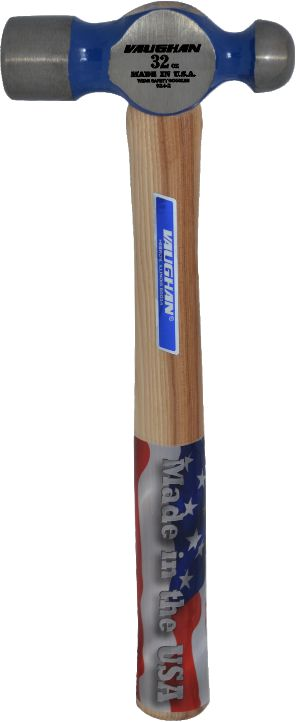 TC432 Commercial 32 OZ Ball Pein Hammer 15830