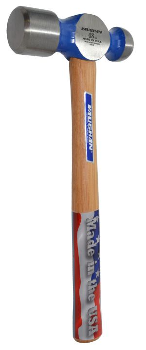 TC848 Commercial 48 OZ Ball Pein Hammer 16030