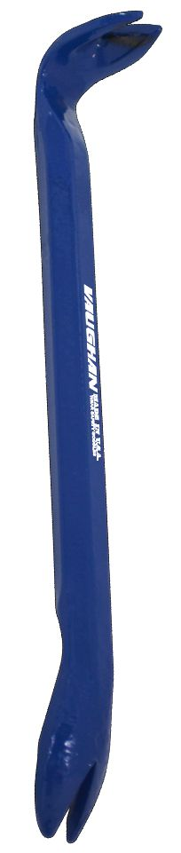 "NP12DE Double End Nail Puller 11"" 47002"