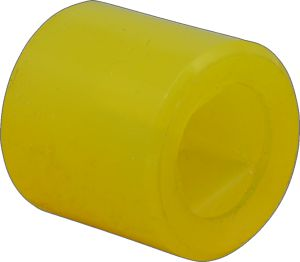 SF12H 1-3/8'' Hard Yellow Tip For SF12 Hammer 51301