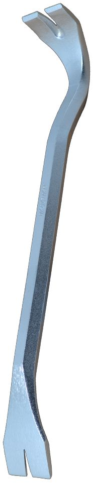 MLB Moulding Lifter Bar 57039