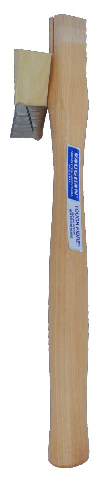61271 Tough Fibre Hickory Handle For 606S Framing Hammer 61271
