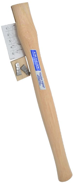 64501 Tough Fibre Hickory Handle For CF2L 64501