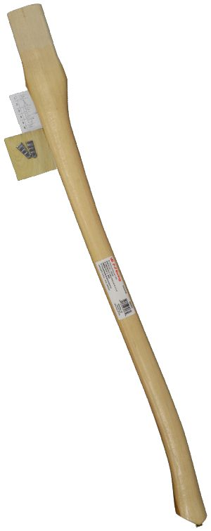 65363 E-Z Swing 36'' Single Bit Axe Handle 65363