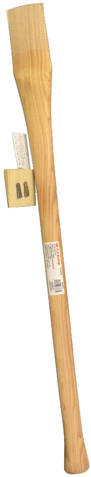 66363 E-Z Swing 36'' Double Bit Axe Handle 66363