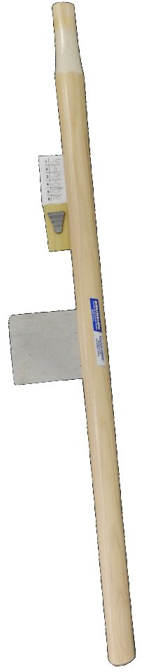 67361 Tough Fibre 36'' Hickory Sledge Handle 67361