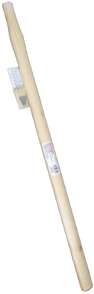 67365 Swinger 36'' Sledge Hammer Handle 67365