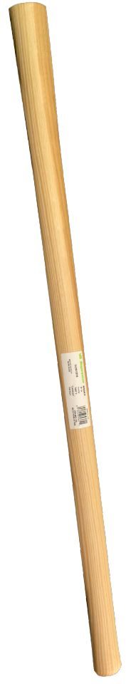 69362 Supreme 36'' Hickory Post Maul Handle 69362