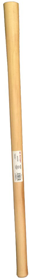 69365 Swinger 36'' Post Maul Handle 69365